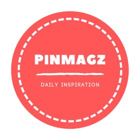 Pinmagz.com