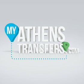 myathenstransfers.com