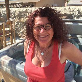 Linda Weaver Oliphant