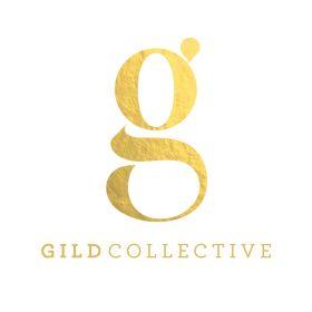 Gild Collective