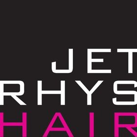 0e7aca29 Jet Rhys Salon (jetrhyssalon) on Pinterest