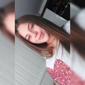 Laura Roberta Raithz Conrado