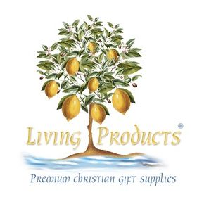 Living Products - Christian Gifts
