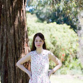 Jessica Ng