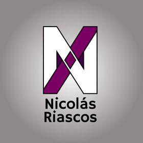 Nico Riascos