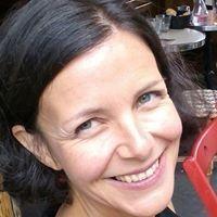 Elise Auger