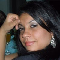 Melissa Montaño Tamayo