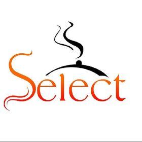 Select Catering Oradea