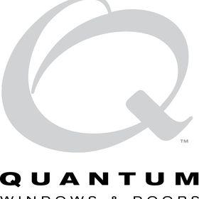 Quantum Windows & Doors