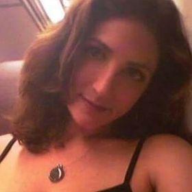 Wendy Ertel