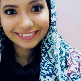 Shahina FN