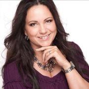 Elaine Hirscher
