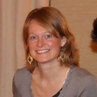 Marleen Loudon de Bruijn