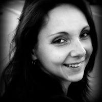 Mirka Navrátilová