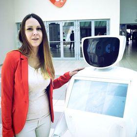 RobotPromo