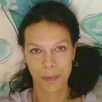 Eva Pálková