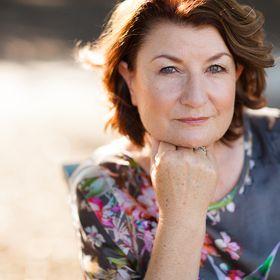Deborah Lange