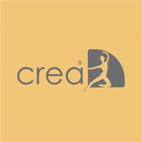 Crea Worldwide