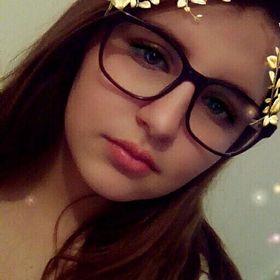 Vally Valentina