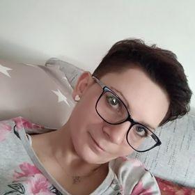 Veronika Košťáková