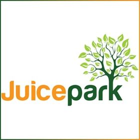 Juicepark Košice