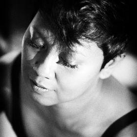 Joy Nawati