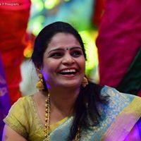 Pavani Thatiparthi