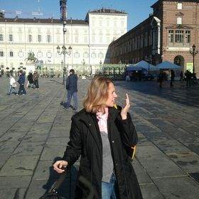 Sara Milano