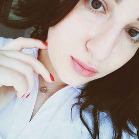 Claudia Fulea
