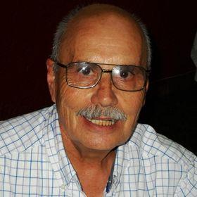 Victor Chavez