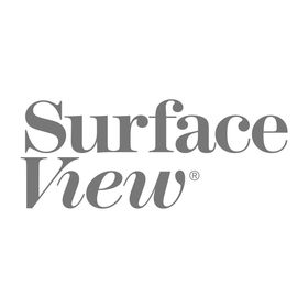 Surface View