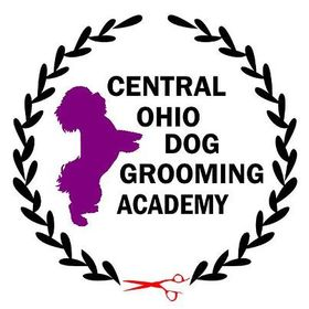Central Ohio Dog Grooming Academy Christicondon On Pinterest