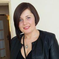 Katarzyna Stuleblak