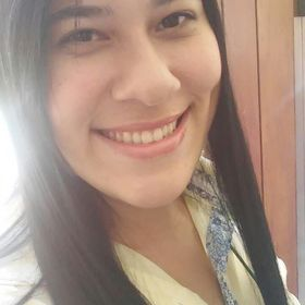 Kellsen Oliveira