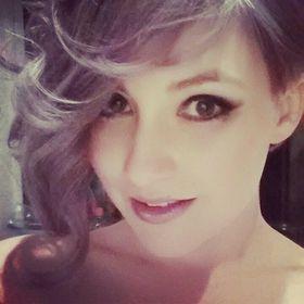 Emily Hyde