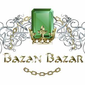 BAZAN BAZAR