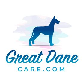 Great Dane Care