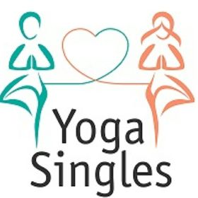 Yoga Singles