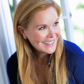 Rosemond Perdue•Blogger