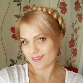 Dumitrescu Ana-Maria