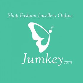 Jumkey.com Official Page