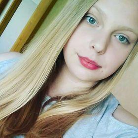 Klaudia Piórkowska
