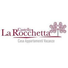 Castello LaRocchetta