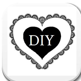 The DIY Designer