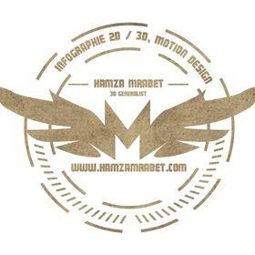 Hamza Mrabet