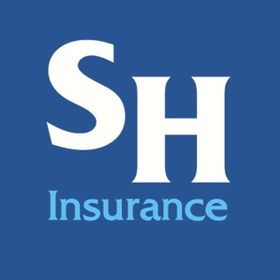 Spencer Hayes Insurance