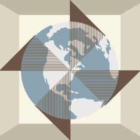 Janela para o Mundo | Blog de viagem