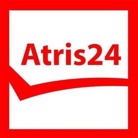 Atris 24