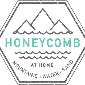 honeycomb-at-home.myshopify.co