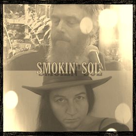 Smokin Sol